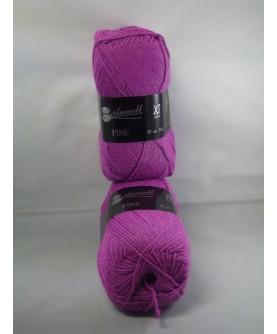 Annell Rapido Fine Coloris 8280