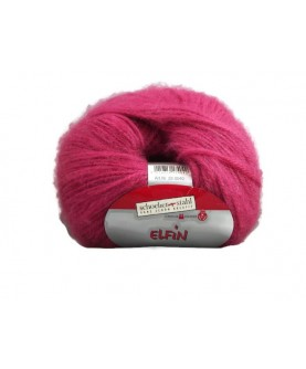 SC - Lot 3037- Lot de 2 pelotes - Coloris 22