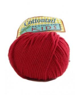 RE - L 3337 -Lot de 8 pelotes Coloris 3611