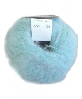 Lot 3934- Alpaga Annell Lot 10 pelotes coloris 5722